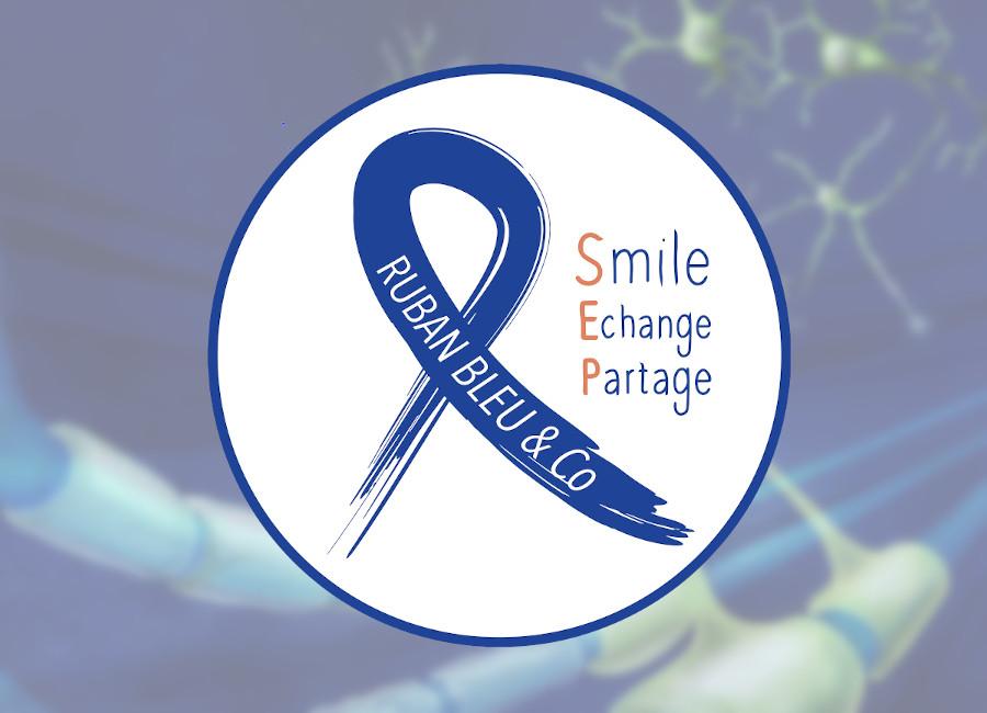association ruban bleu