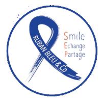 logo ruban bleu200px