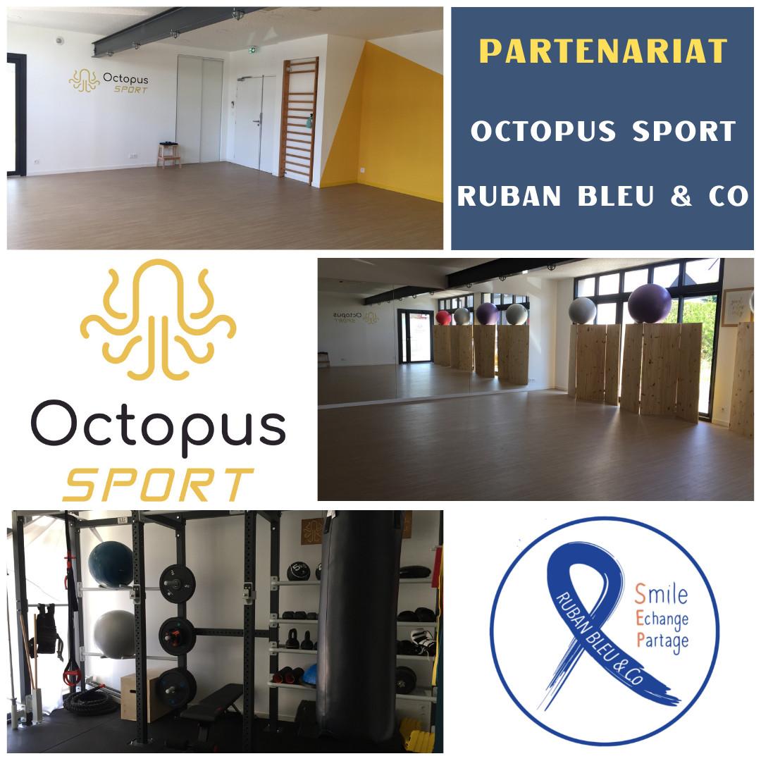 Partenariat-octopus-sport-ruban-bleu-co